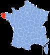 Département SDIS 29